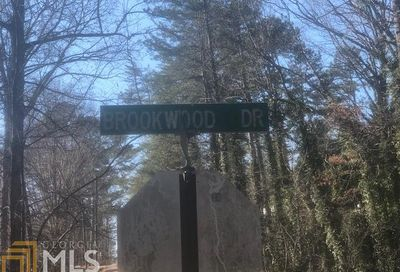 Brookwood Dr Cumming GA 30041