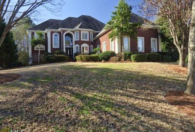 133 Somerset Hills McDonough GA 30253