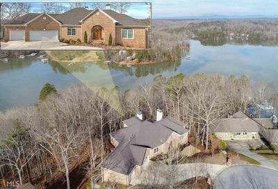 6462 Waterscape Ridge Gainesville GA 30506-6925
