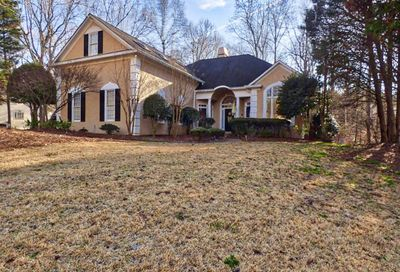 207 St Andrews Ct McDonough GA 30253