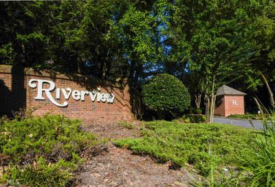 4624 River Ct Peachtree Corners GA 30097