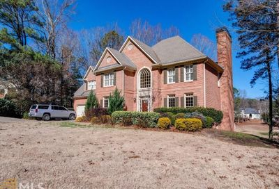 2910 Dunhill Trail Woodstock GA 30189-6189