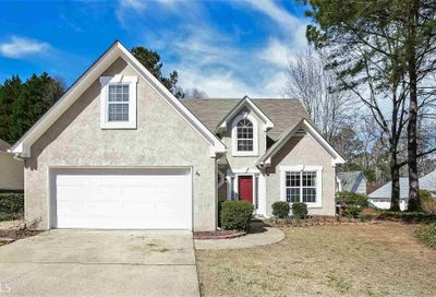 123 Sagamore Lane Peachtree City GA 30269
