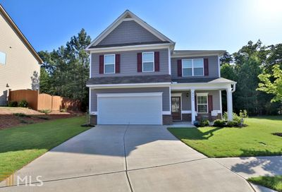 3763 Ridge Bluff Overlook Gainesville GA 30507