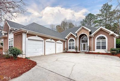 135 Golf Terrace Dr Stockbridge GA 30281