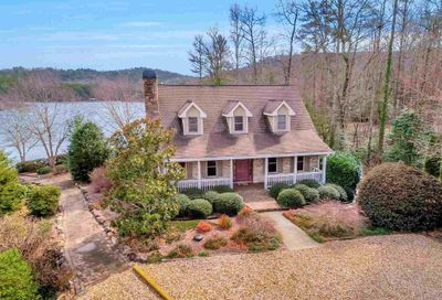 80 Seasons View Ct Clarkesville GA 30523