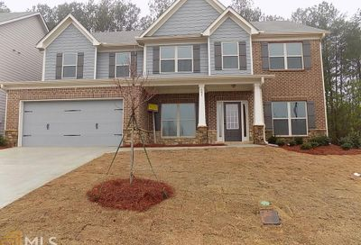 697 Overlook Glen Dr Lawrenceville GA 30045
