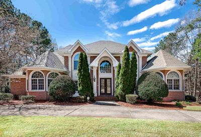 422 Winged Foot Dr McDonough GA 30253