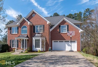 1948 Lake Shadow Way 0 Suwanee GA 30024-3299