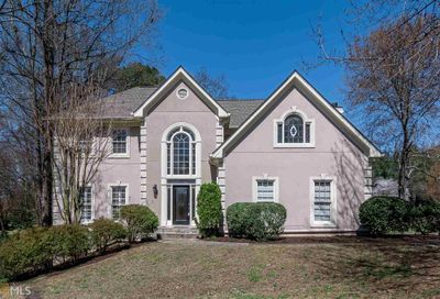 10850 Windham Way Alpharetta GA 30022-7049