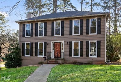 645 Cranberry Pl Roswell GA 30076