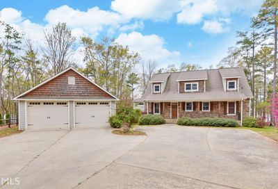 209 Little Lightwood Pt Hartwell GA 30643