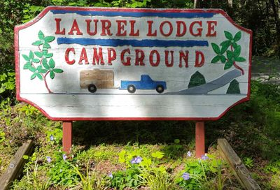 Laurel Lodge Restaurant And Campground Clarkesville GA 30523