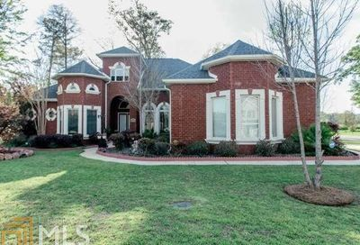 300 Morgan Ranch Cir Bonaire GA 31005