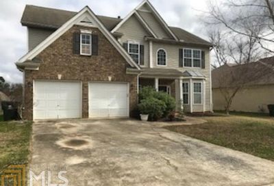 310 Hearthwood Dr Kathleen GA 31047