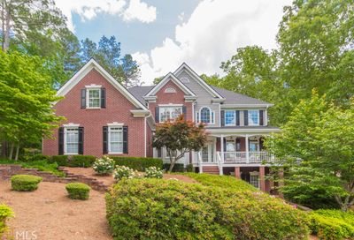 720 Lake Overlook Dr Canton GA 30114-8984