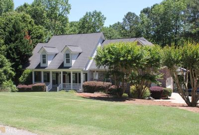 3308 Mill Forest Conyers GA 30094
