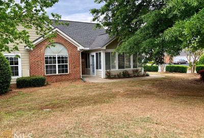4404 Orchard Trace Roswell GA 30076-6000