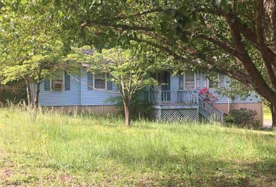 2176 Rolling Acres Dr SW Conyers GA 30094