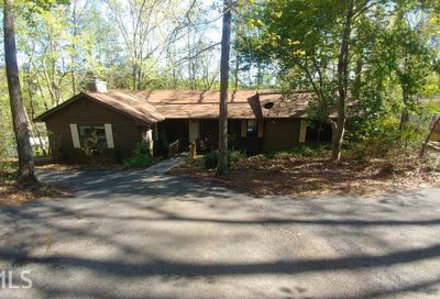 3621 Lodgehaven Gainesville GA 30506