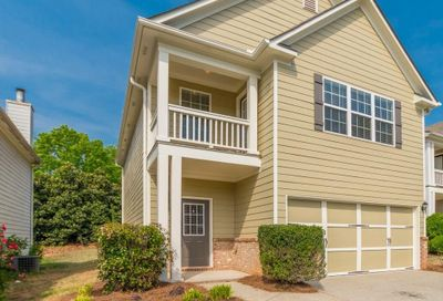 2116 Barberry Buford GA 30519