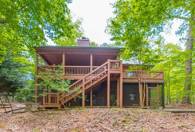 161 Windy Gap Rd Clarkesville GA 30523
