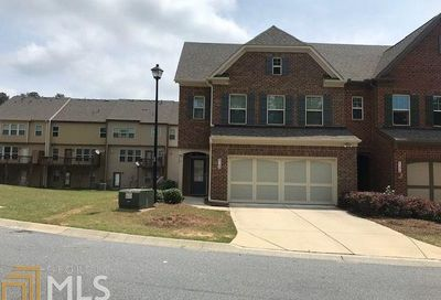 4195 Cedar Bridge Walk Suwanee GA 30024