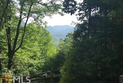 476 Blackberry Rabun Gap GA 30568