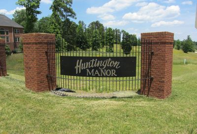 27 Lots Huntington Mnr Cornelia GA 30531