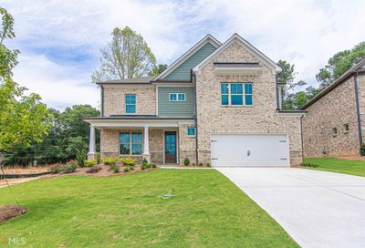 3086 Oxford Mill Ln Buford GA 30519