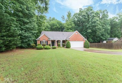 6202 Saddlehorse Flowery Branch GA 30542