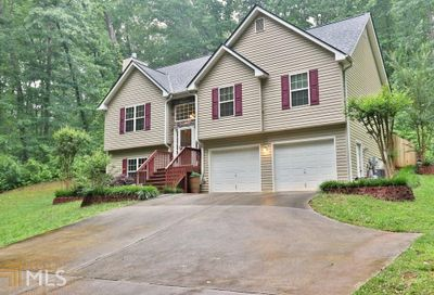 4515 Yearling Court Gainesville GA 30506-4688