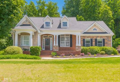 239 Ryans Run Jefferson GA 30549-4643