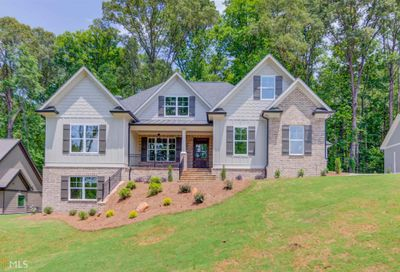 380 Meadow Lake Ter Hoschton GA 30548