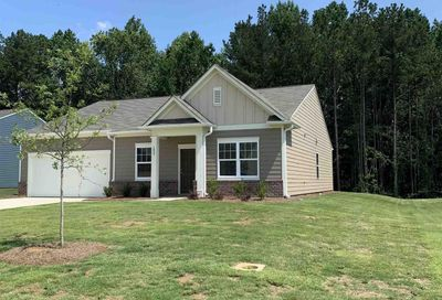 1057 Coldwater Dr Griffin GA 30224