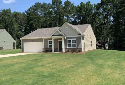 1063 Coldwater Dr Griffin GA 30224
