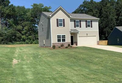 1069 Coldwater Dr Griffin GA 30224