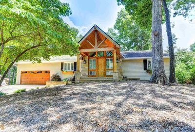 6345 Barberry Hill Dr Gainesville GA 30506-4749