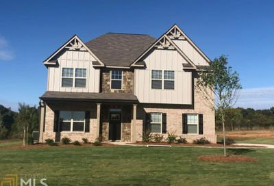 153 Lavender Way, Lot 28 McDonough GA 30252