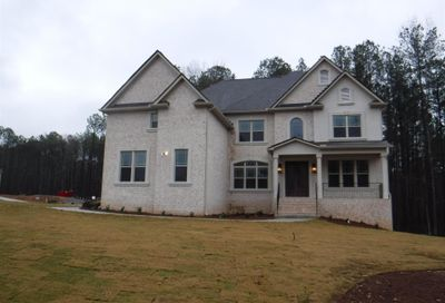 105 Browning Ct Fayetteville GA 30214-6097