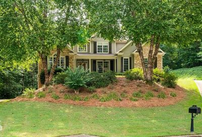 203 Carrington Estates Ct Woodstock GA 30188-4779
