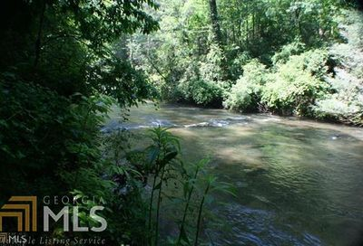 2000 Soque Wilderness Clarkesville GA 30523-000