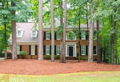 300 High Bridge Chase Alpharetta GA 30022-5577