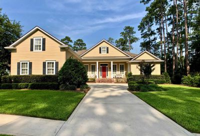 394 Millers Branch Dr St. Marys GA 31558