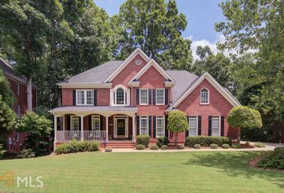 635 Rain Willow Lane Johns Creek GA 30097