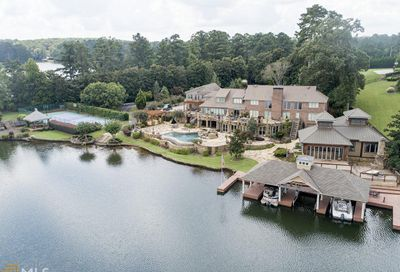 3108 Lake Jodeco Lake Spivey GA 30236
