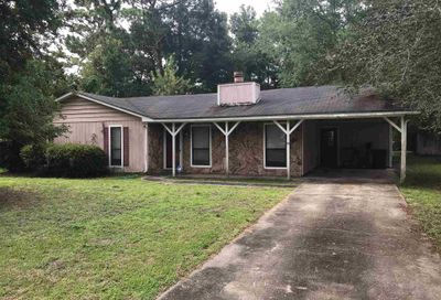 203 Courtney Pl St. Marys GA 31558