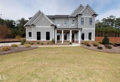 1916 Freemanville Crossing Ct Milton GA 30004