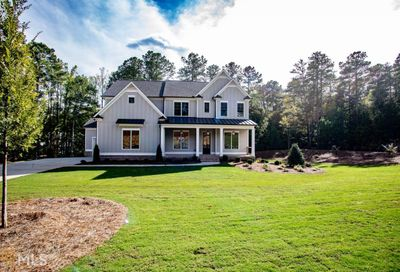 1919 Freemanville Crossing Ct Milton GA 30004