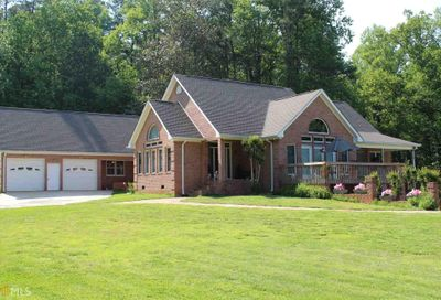 146 Cantrell Rd Marble Hill GA 30148